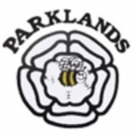 Parklands Infant & Nursery School